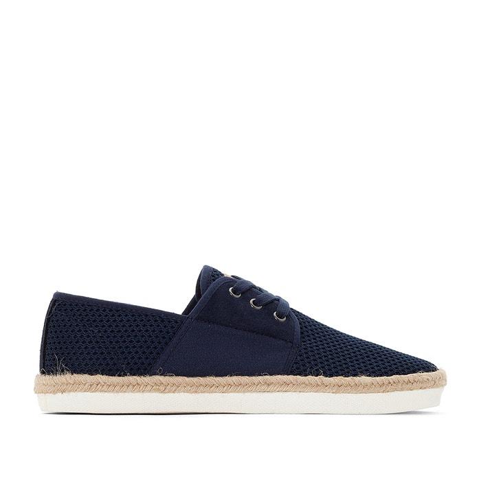 Slipway Deck Shoes  GOLA image 0