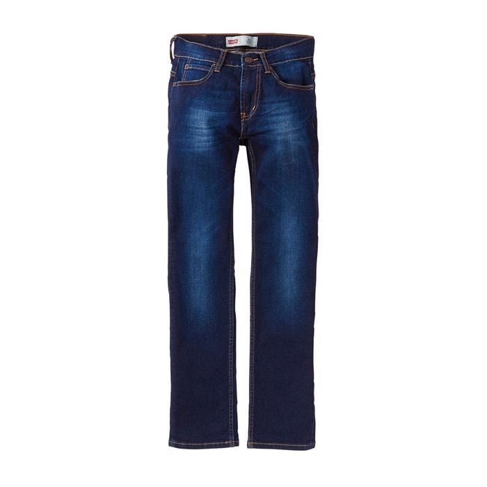 Jeans Slim taglio 511 da 3 a 16 anni  LEVI'S KIDS image 0