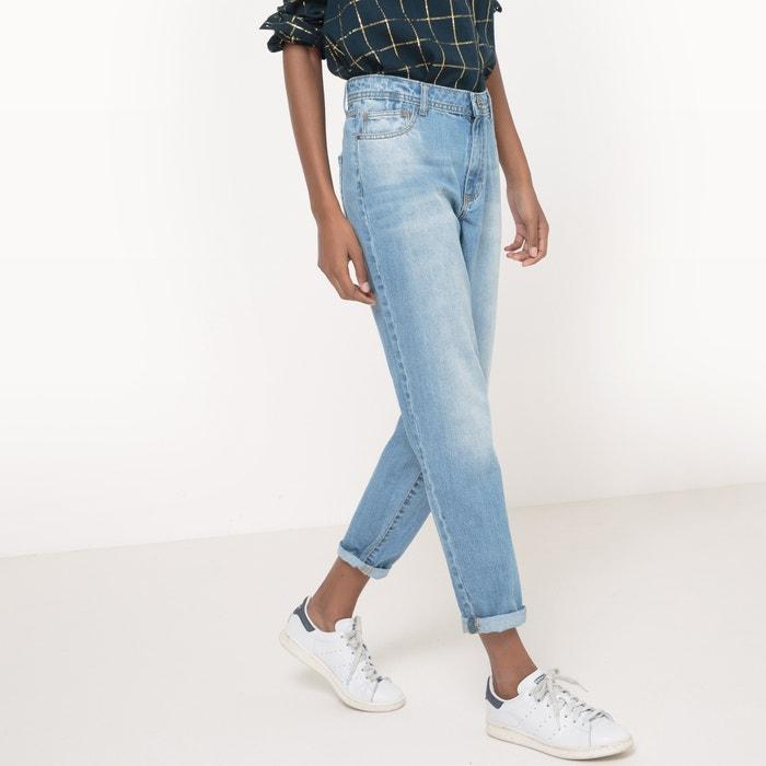 Jeans boyfriend R édition