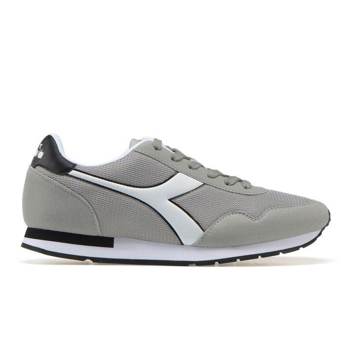 Chaussures de sport breeze  Diadora  La Redoute