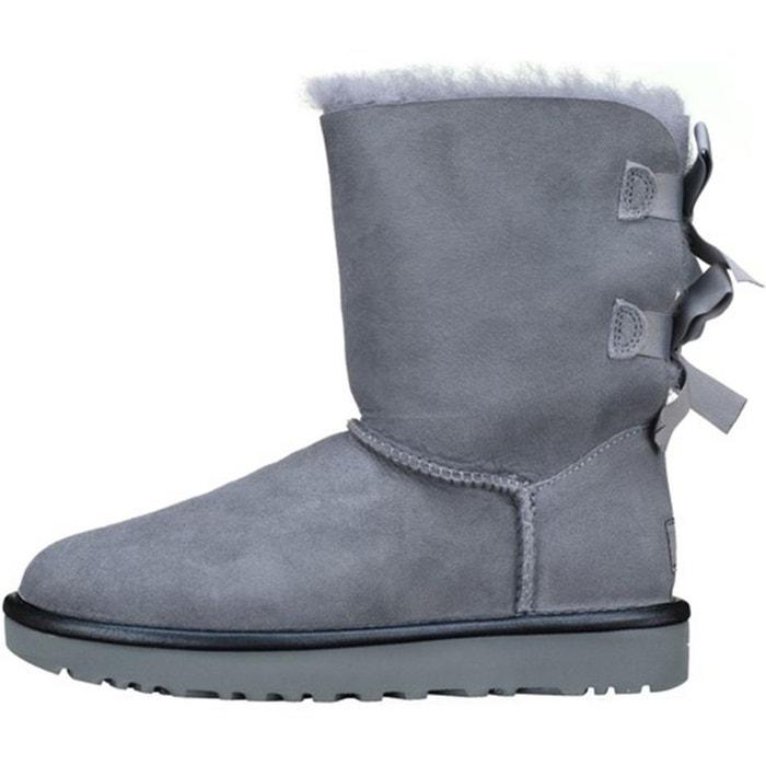 Boots bailey bow ii metallic Ugg