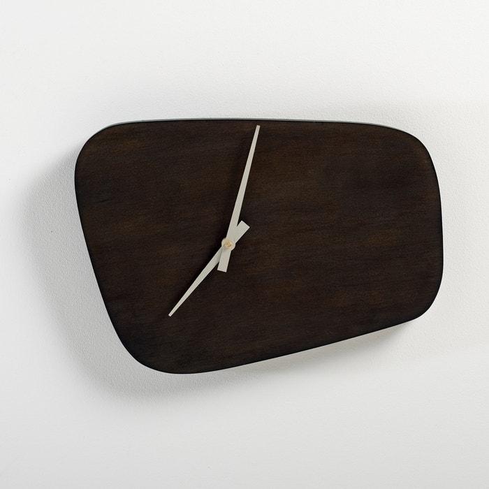 Kilda Vintage 50's Style Clock