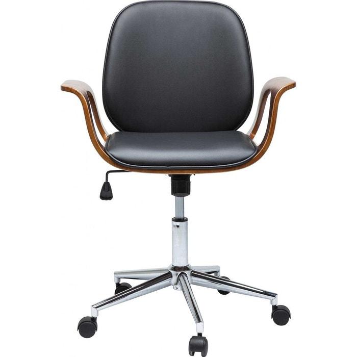 chaise de luxe design | la redoute - Chaise De Luxe Design