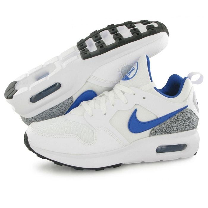 Air max prime blanc Nike