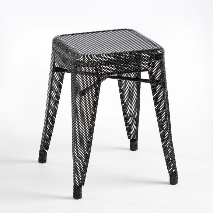 tabouret de bar cuisinella 2udance cuisine amnage chez. Black Bedroom Furniture Sets. Home Design Ideas