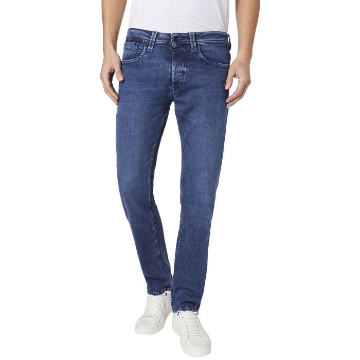 Image Jeans regular PEPE JEANS