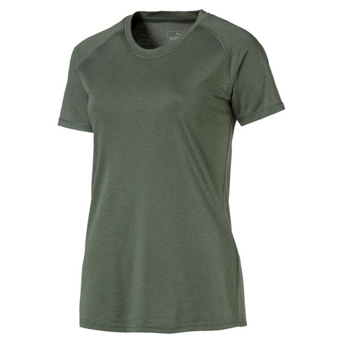 Shirt eRaglan T Pour Femme Training A c vyn0Nm8wO
