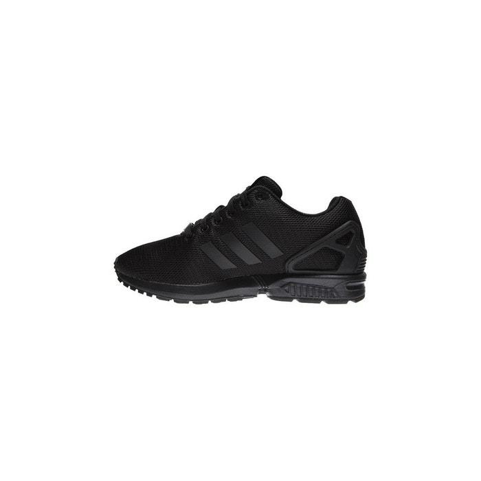 Zx Flux Noir Adidas Originals Chaussure Redoute La Hq5dwHzE