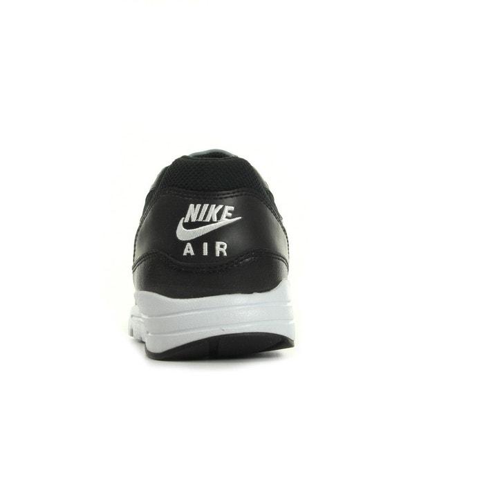 Basket air max 1 ultra essential noir Nike
