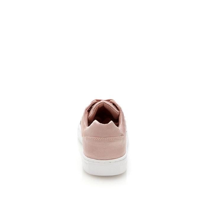 Sneaker jamit applications rose Guess