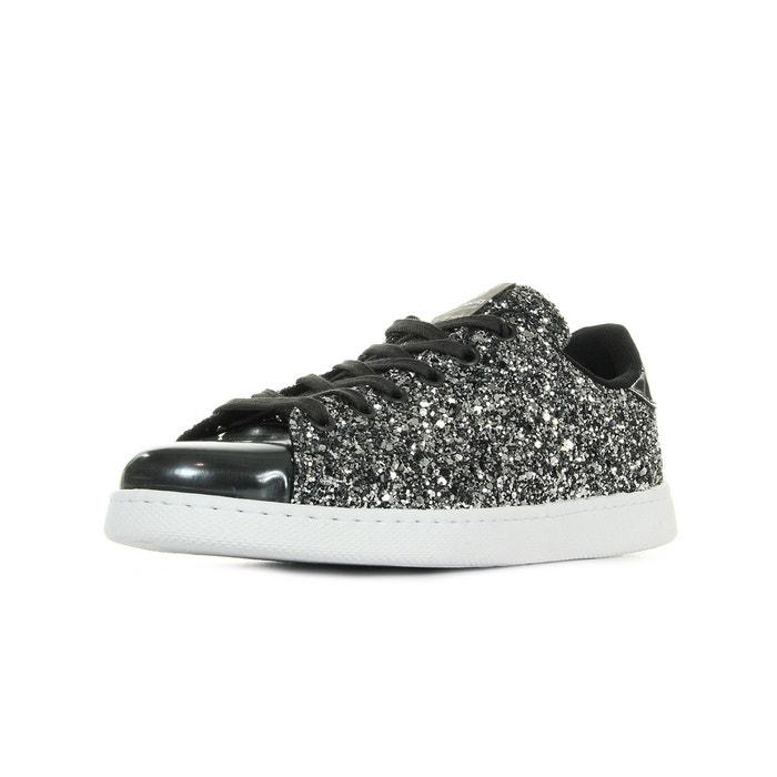 Chaussures deportivo basket glitter gris argent Prix de Vente Le Plus Bas Xp7rt096Q