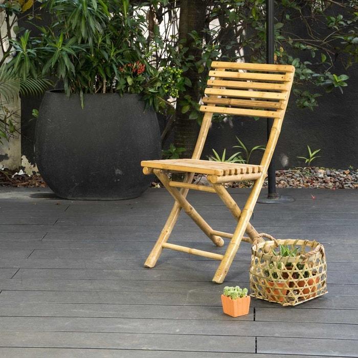 Pliante Taman Chaise Chaise Jardin Pliante Taman Jardin Chaise De De De Jardin 6Yym7gbIfv