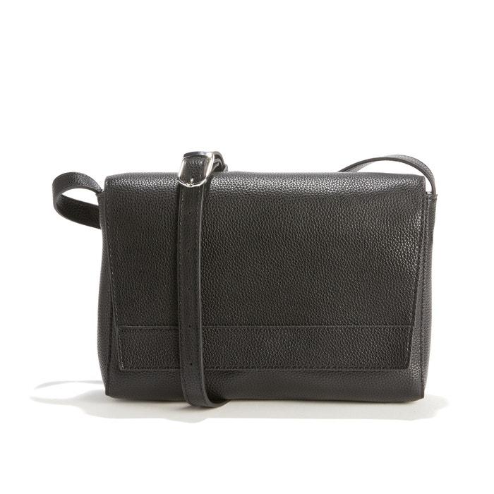 Fran Clutch Bag Esprit Image 0