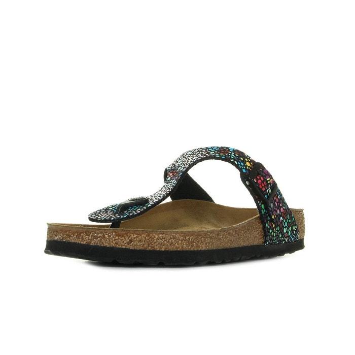 Sandales femme gizeh bs