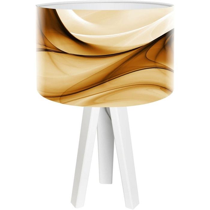 Of Lampe De Chevet Magic Color E29DHIYW