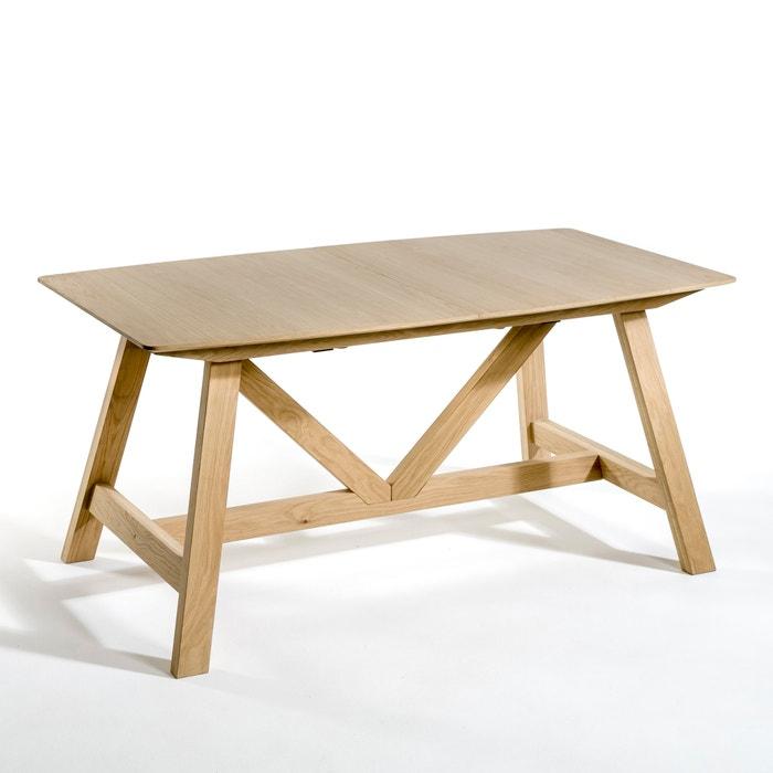Buondi XS Extending Table  AM.PM. image 0
