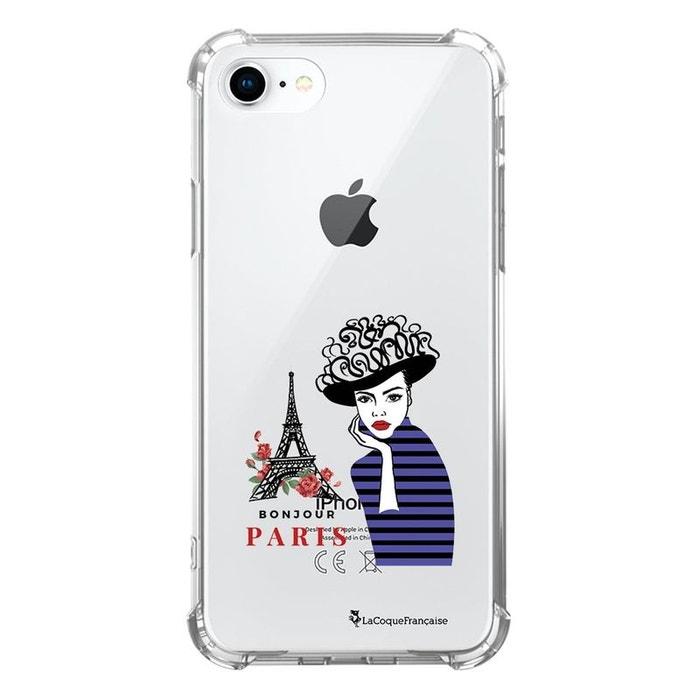 coque iphone 7 madame