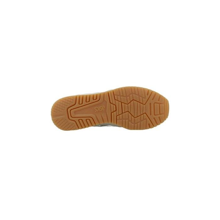 Baskets gel-lyte iii Asics