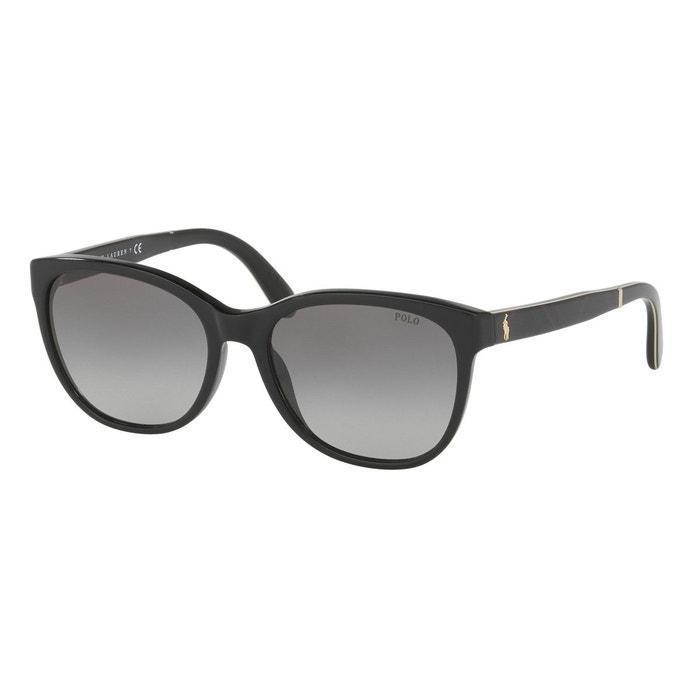 Lunettes de soleil ph4117 noir Polo Ralph Lauren   La Redoute top-rated  Shopping En a2f89d8f8eec