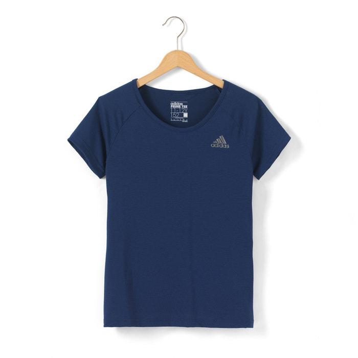 T-shirt de desporto para menina 5 - 15 anos  ADIDAS image 0