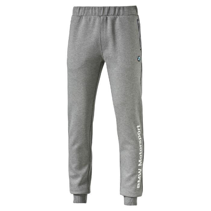 Image Pantalon de sport PUMA