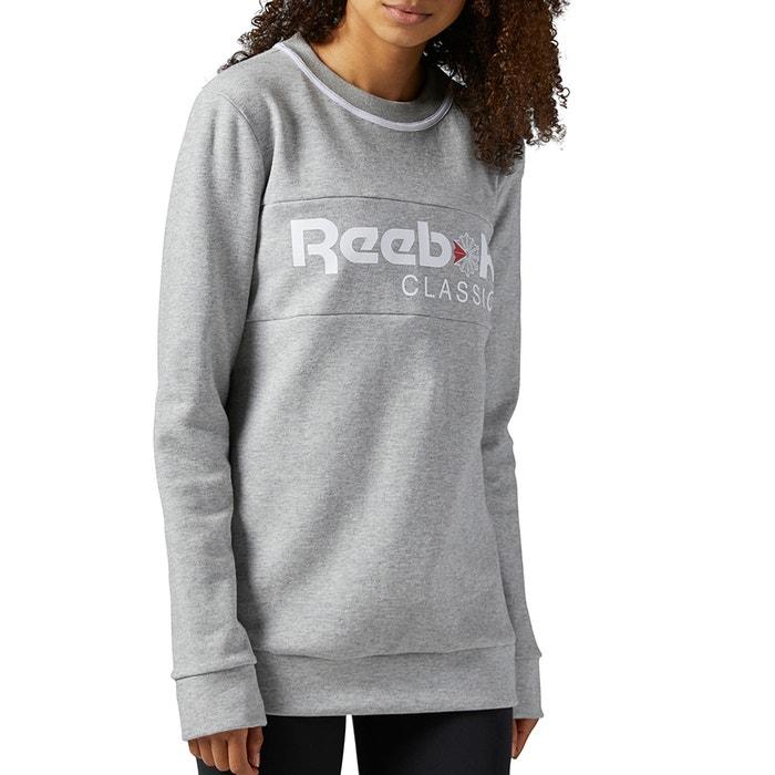 afbeelding Sweater REEBOK
