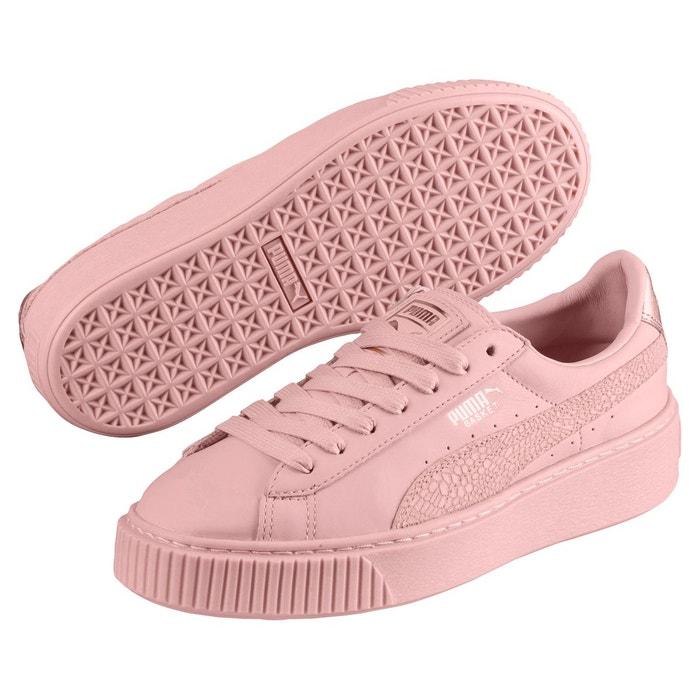 Chaussure basket euphoria rg silver pink 2018 Nouvelle Vente En Ligne Nouveau Style De La Mode Faible Garde Expédition collections Combien En Ligne cOO9DLAv
