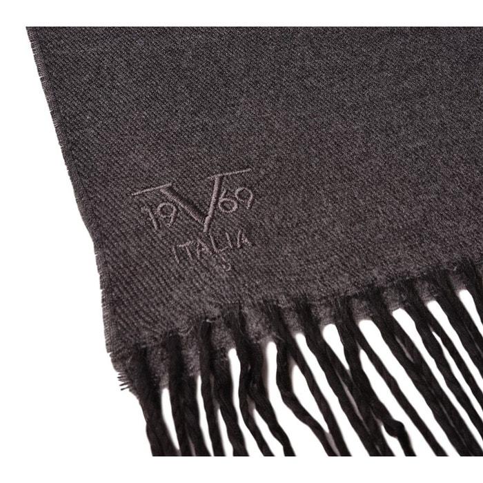 cd78105af9d Echarpe en cachemire chaude douce avec sa pochette cadeau Versace 19.69
