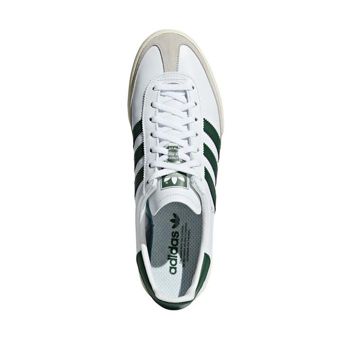 jean formateurs, formateurs, formateurs, blanc, adidas originals 08c0ce
