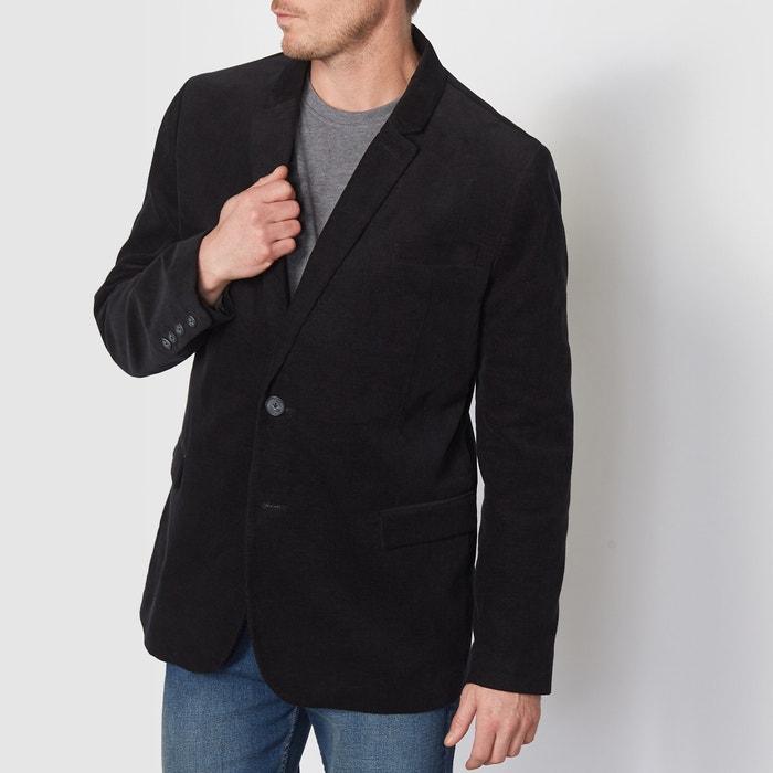 Image Classic Baby Cord Jacket CASTALUNA FOR MEN