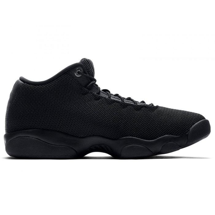 Basket nike jordan horizon low - 845098-011 noir Nike
