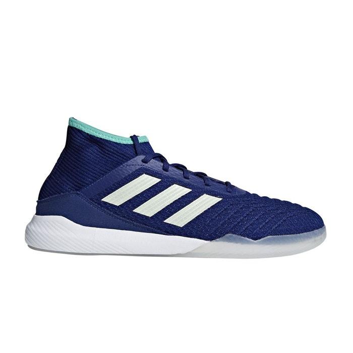 Adidas De Chaussure Chaussures Football 3 Tango Predator 18 zawzqFt