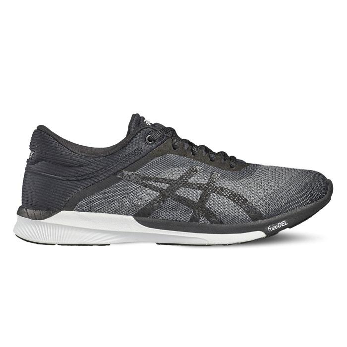 Fuzex 2 Running Shoes  ASICS image 0
