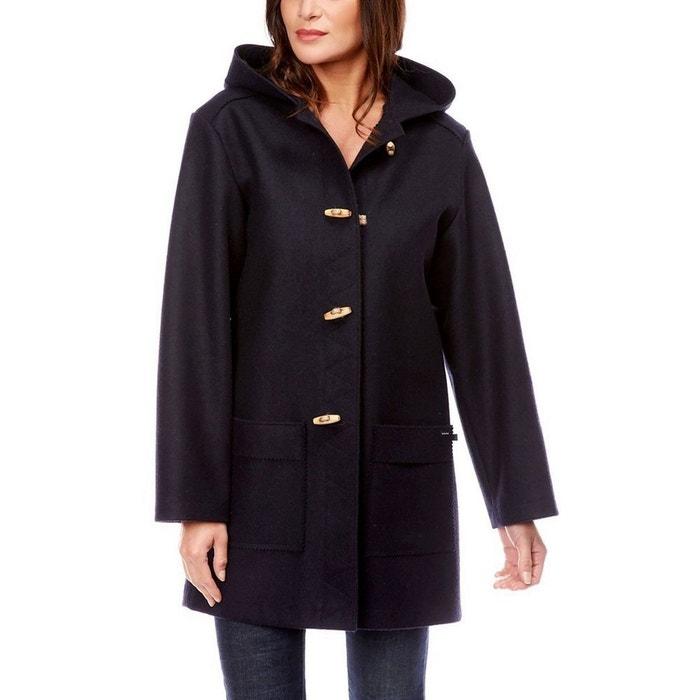 C& a manteau femme