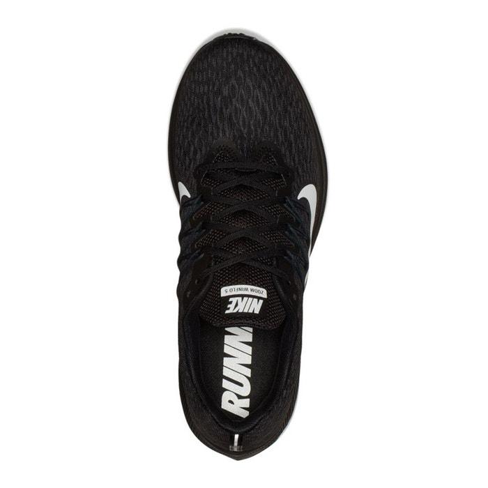 5 Running Zoom Winflo NIKE Air Zapatillas XzTfw1qvx