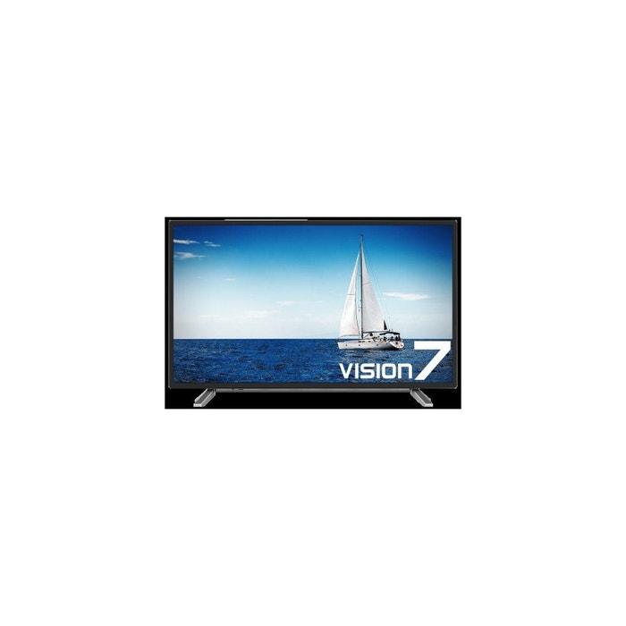 TV GRUNDIG 55VLX7730BP