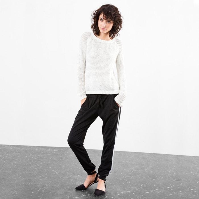 Image Sweter z długim rękawem S OLIVER