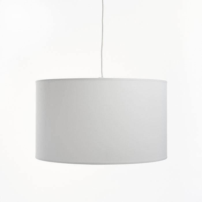 afbeelding Hanglamp of lampenkap ø 40 cm FALKE La Redoute Interieurs