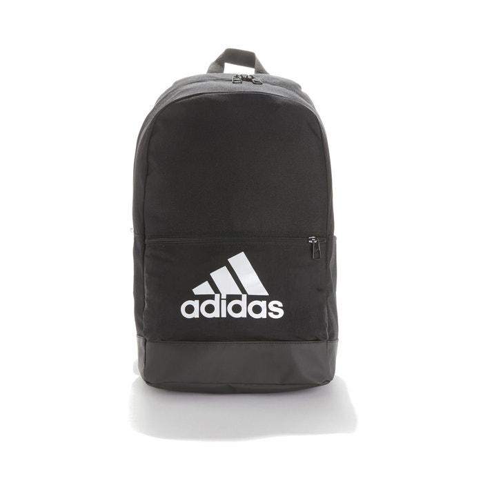 3d19c7e761 Sac à dos classic badge of sport noir Adidas Performance | La Redoute
