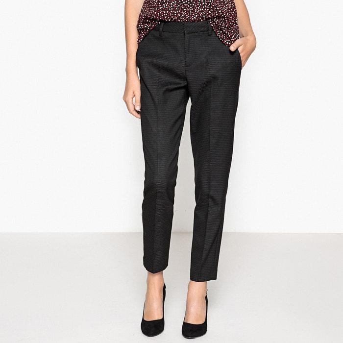 Image Pantalon droit SUD EXPRESS