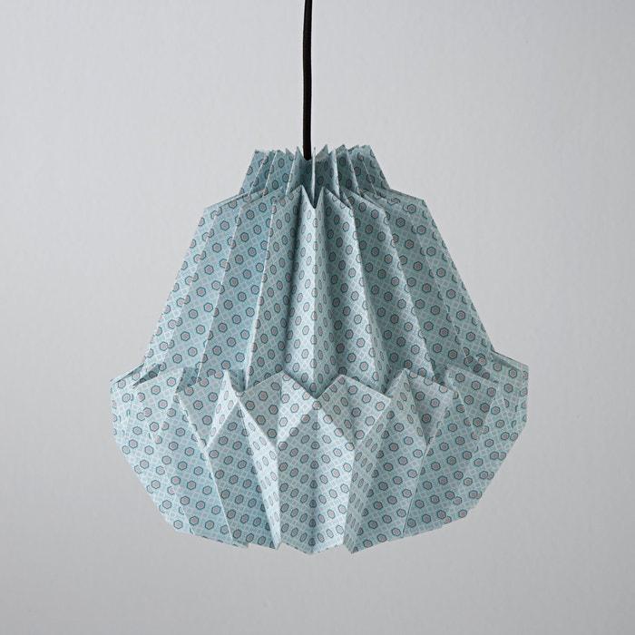 afbeelding Hanglamp Shima La Redoute Interieurs