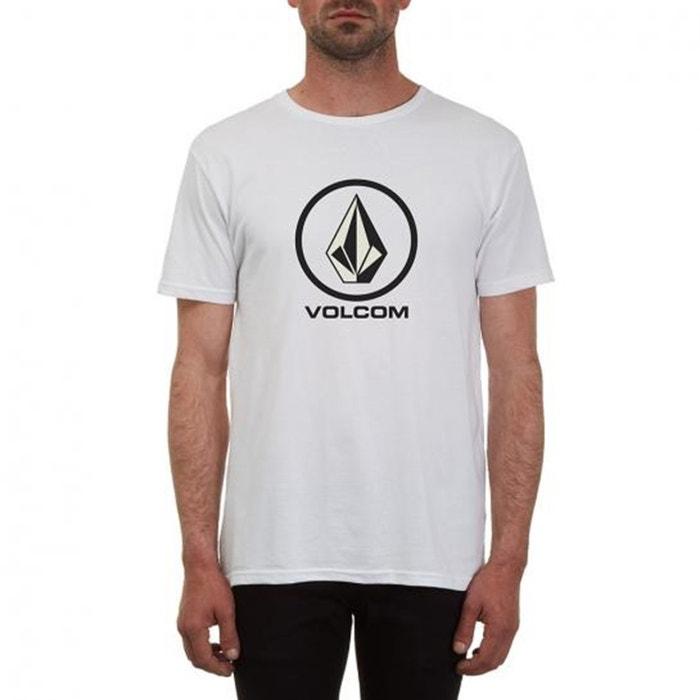 Image T-shirt CIRCLESTONE de VOLCOM VOLCOM
