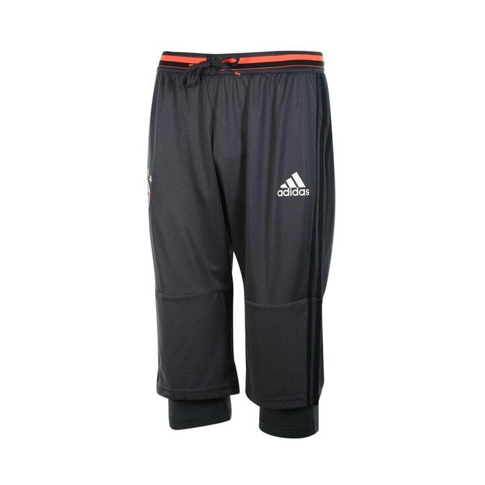 Pantalon Performance Adidas Bayern Gris Redoute 34 Munich La vwqvFr4p