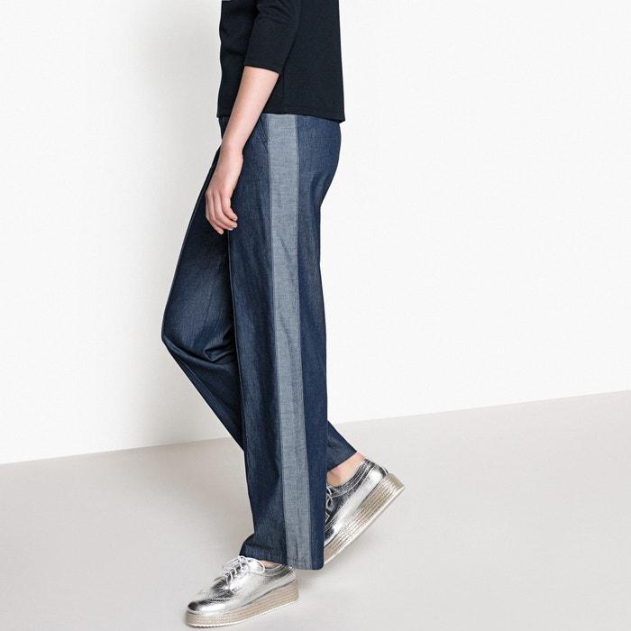 Jeans jogpant  La Redoute Collections image 0