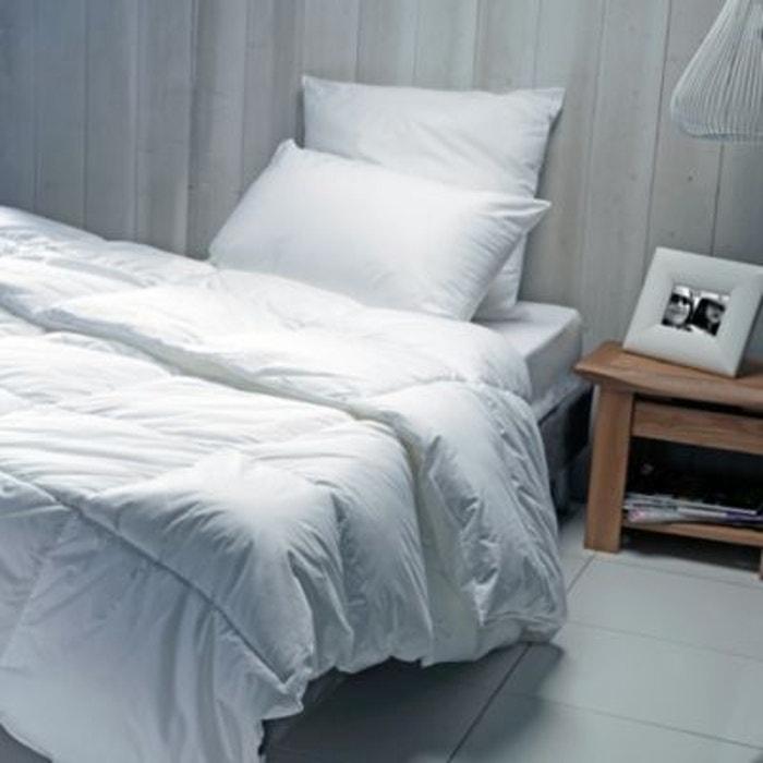 couette komfor 4 saisons autre oekosom la redoute. Black Bedroom Furniture Sets. Home Design Ideas