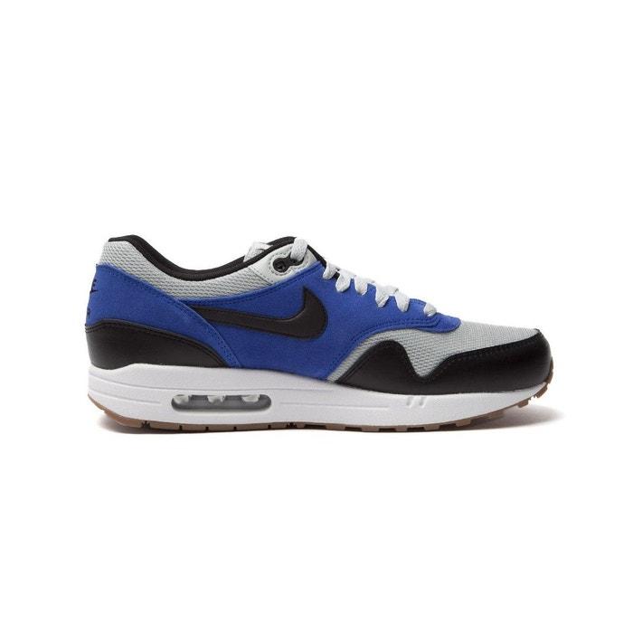 Basket Nike Air Max Nike 1 Essential 537383022 Beige Nike Max 688238
