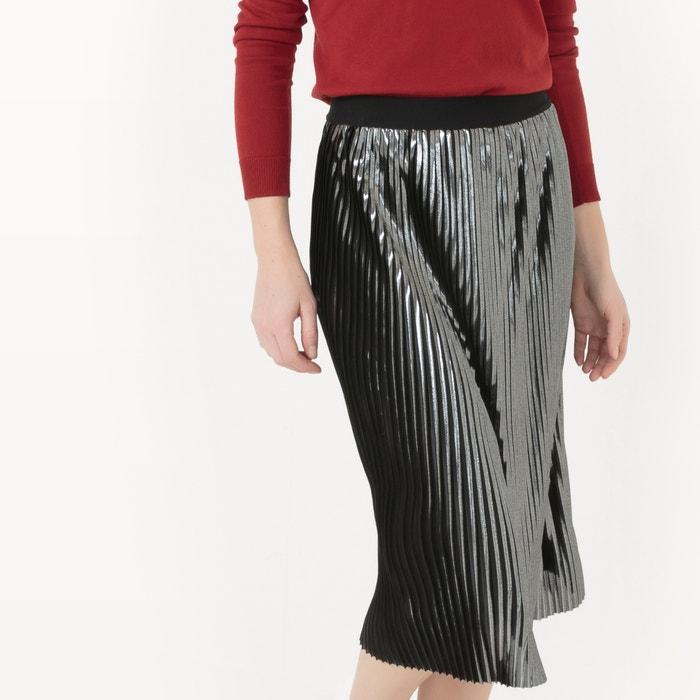 Falda Falda plisada MADEMOISELLE MADEMOISELLE plisada Falda plisada MADEMOISELLE R Falda plisada R R MADEMOISELLE R MADEMOISELLE xqEAa