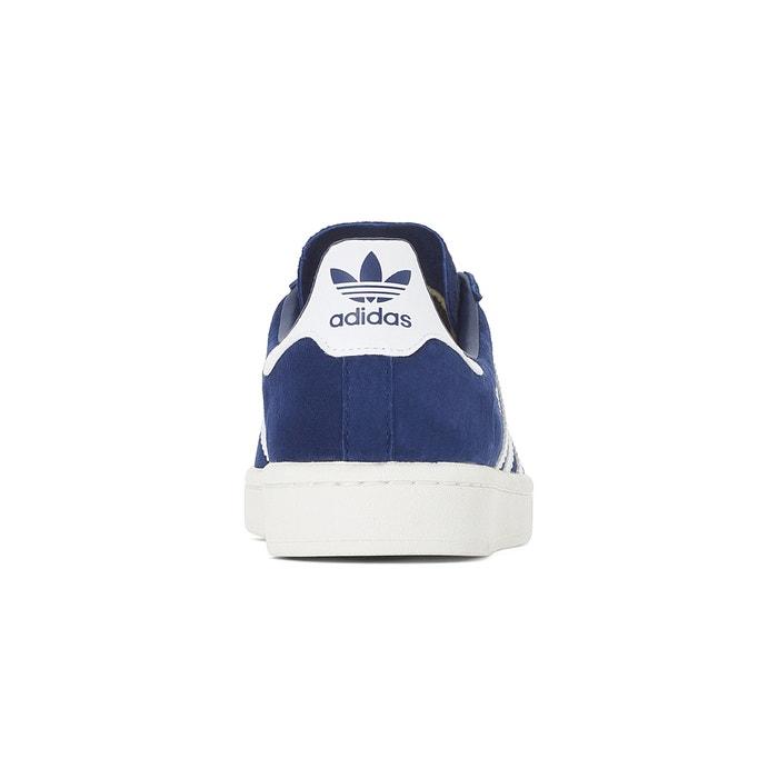 Zapatillas originals Adidas Zapatillas originals CAMPUS CAMPUS CAMPUS Zapatillas originals Adidas originals Adidas Adidas SqHaAA