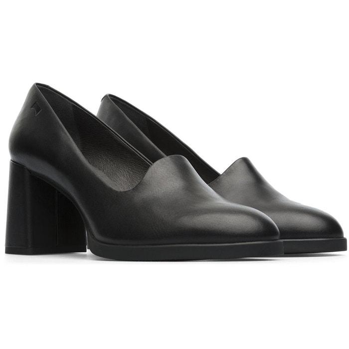 K200557001 Kara Habillées Chaussures Femme Camper Noir 7d11Yqvy
