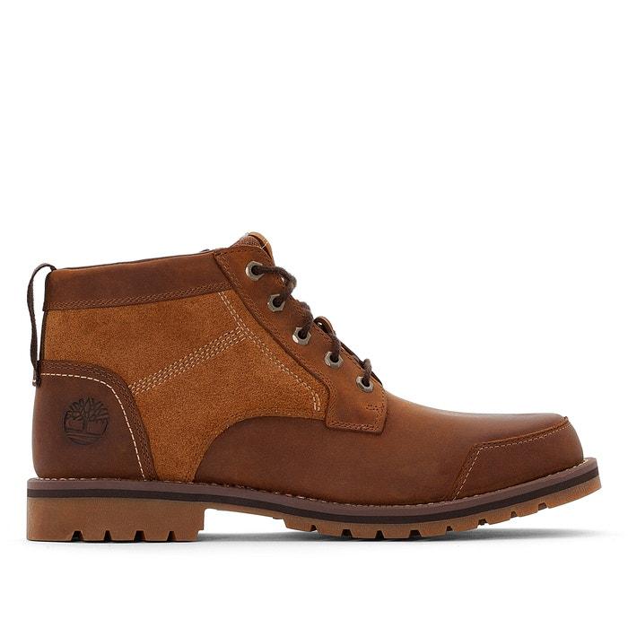Boots Killington Chukka  TIMBERLAND image 0